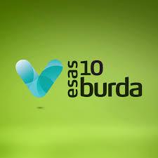 ESAS 10 BURDA AVM